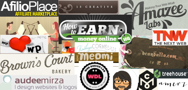 32 Inspirational Websites Every Web Designer & Developer Must See